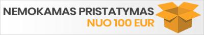 baneris 100 eur 400px